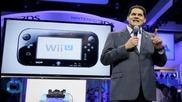 StarFox Zero Coming to Wii U Holiday 2015