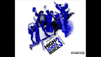 High School Musical - Pics.wmv