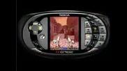 Nokia N - Gage Qd