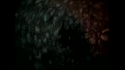 Bobi The Блъмбар! [част 1]