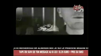 Psy 4 De La Rime - La Vengeance Aux Deux Visages