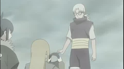 Naruto Shippuuden - Епизод 98 Bg Sub Високо Качество