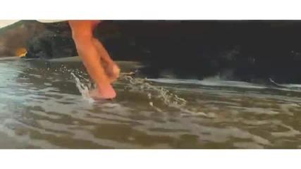 Killara- Бандерол (todor Chipov Official Music Video)