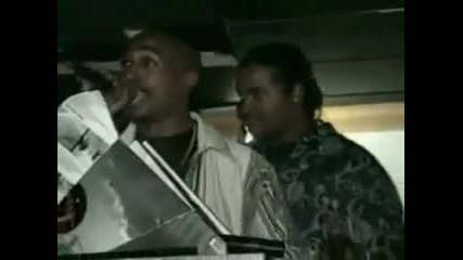 2pac ft. Eminem - 2011 - Two Of The Greatest