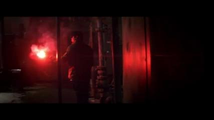 Eminem x Royce da 5'9 & Bruno Mars - Lighters