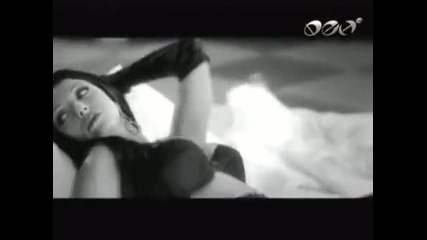 Emanuela - Popitai za men (official Video) 2011