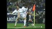 Най - Яките Боеве Във Футбола