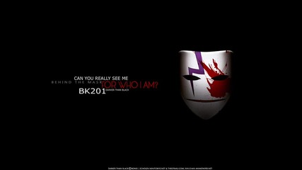 Bk201 by Cr3a4tive
