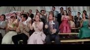 Grease / Брилянтин (1978) Целия Филм с Бг Превод
