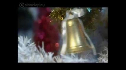 Славка Калчева - Бяла Коледа