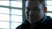 Prison Break _ Бягство от затвора (2007) S02e18 Bg Audio » Tv-seriali.com Онлайн сериали за всеки вк