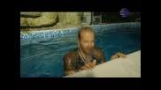 Илиян - Искам те бейби [ official video ]