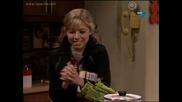 i Carly - Сезон 1 Епизод 22