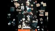Кръстникът (the Godfather)