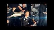 ork. tri zvezdi $ Pepi Mix - Studio Dynamic
