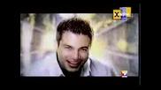 - Arabishe Musik