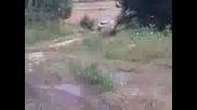 Copy of Видео0031