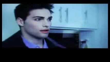 Twilight Parody Пародия Туаилайгхт