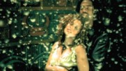 Eric Benet - Spend My Life With You (Оfficial video)