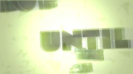 David Guetta ft. Rihanna - Whos That Chick ? ( Official Lyrics Video )