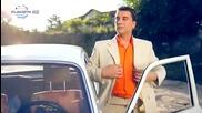New! Борис Дали - Drink & Drive ( Официално H D видео )