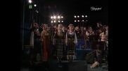 Goran Bregovic - (LIVE) - (Koncert muzyki filmowej Poznań Malta 1997)