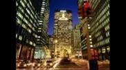 Снимки На Някой Градове