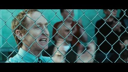 The Crazies 2010 trailer