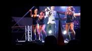 Слави пее за шампиона Литекс - част6 09.05.10