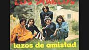 los diablos-- lazos de amistad(1973 Espana)