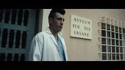 Theory Of A Deadman - Straight Jacket (Оfficial video)