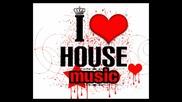 Serge Devant feat. Hadley - Addicted (club Mix)