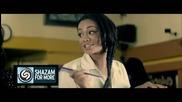 Lil Wayne - How To Love [превод]