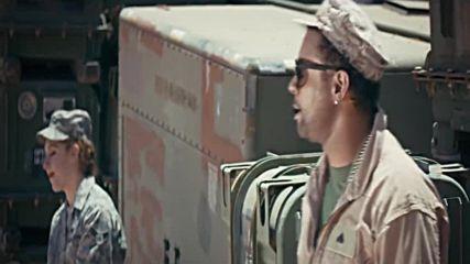 Shaggy - That Love - Тази любов Official Video