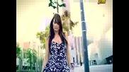 Anna Grace - Let The Feelings Go Hq