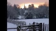 Winter Wonderland - Christmas Song
