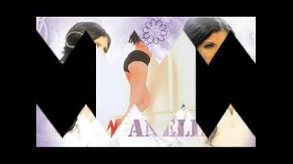 Aneliq - razdqlata (remix)