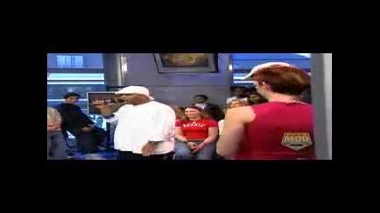 Beatbox Battle На Живо Vbox7