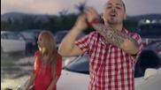 Thugga - Лято е (official video)