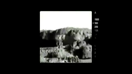 Secret Footage Russian time traveler in Palestine Y 33 ac