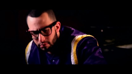 Snoop Dogg _ Game Purp _ Yellow La Leakers Skeetox Remix Music Video Official Lakers Wiz Khalifa
