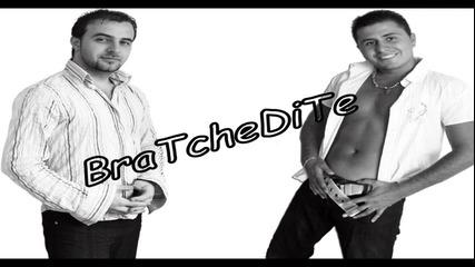 Bratchedite - Na more