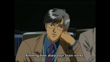 Kindaichi Shounen no Jikenbo (1997) - 072 [ensubs]