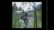 Caidas Graciosas de Risa 2013 - Caidas y videos graciosos 2013 Super caidas chistosas - Chistosos