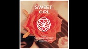 B1a4 - Sweet Girl [6 Mini Album] Full 100815