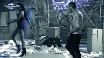 Илиян 2012 - Хей, момиче (official Video)