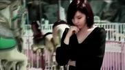 [hd] Master-j ft. Yoa - Purple Spring