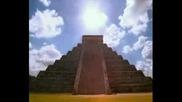 21 Декември 2012 Краят На Света?