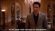 Подли Камериерки - Сезон 2 , епизод 7 ( Bg Превод ) Devious Maidss 02e07