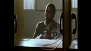 MAJOR PAYNE - THE MOVIE -CD 1 4ast 1